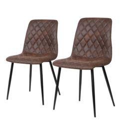 Esszimmerstühle Kaufen Essstühlen Online Finden Home24