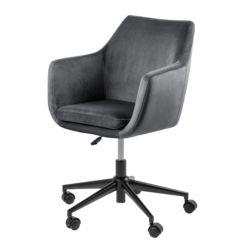Bürodrehstühle | Ergonomische Bürostühle online kaufen | home24