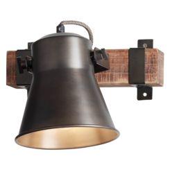 Wandlampen   Innen Wandleuchten jetzt online bestellen   home24