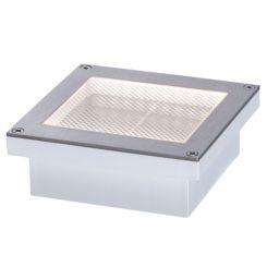 Favorit Einbauleuchten Außen   Strahler für außen online kaufen   home24 KS47