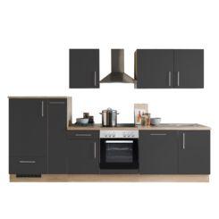Küchenzeilen | Küchenblöcke online bestellen | home24