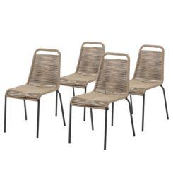 Balkonstühle Garten Balkonstühle Jetzt Online Kaufen