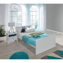Kinderzimmer-Sets | Kinderzimmer komplett online kaufen | home24