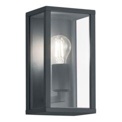 Außenleuchten Kaufen Außenlampen Online Finden Home24