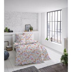 Bettwäsche | Schöne Bettwäsche Sets online kaufen | home24