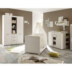 Babyzimmer Regale Babymobel Jetzt Bequem Online Kaufen Home24