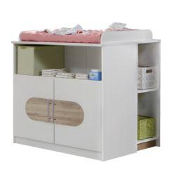 Babyzimmer Babymöbel Babyzimmer Ideen Home24