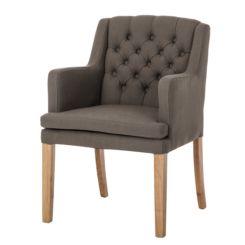 Esstisch Stühle Mit Armlehne esszimmerstühle mit armlehne essstühle kaufen home24