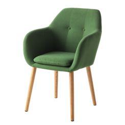 Sedie con braccioli | Sedie online soggiorno | home24