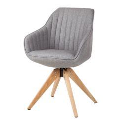Esszimmerstühle esszimmerstühle essstühlen jetzt bestellen home24
