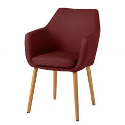 Sedie di design o classiche per ogni stanza | home24