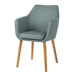 Esszimmerstühle modern mit armlehne  Esszimmerstühle mit Armlehne | Essstühle online kaufen | home24