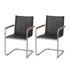 Moderne Gartenstühle gartenstühle moderne gartenmöbel kaufen fashion for home