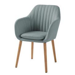 Esszimmerstühle Mit Armlehne Essstühle Online Kaufen Home24
