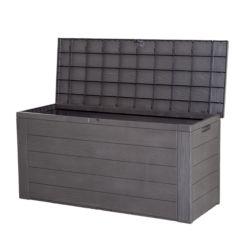 Auflagenboxen Bequem Gartenboxen Online Bestellen Home24