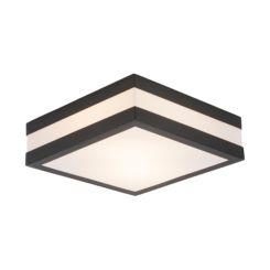 Luminaires De Salle De Bain Meuble Design Pas Cher Home24 Fr