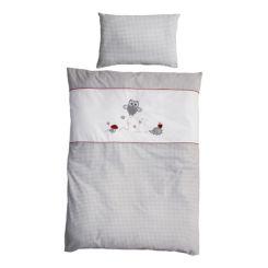Bettwäsche Und Bettlaken Jetzt Bequem Online Kaufen Home24