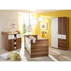 Babyzimmer-Komplettsets | Babyzimmer-Sets online kaufen | home24