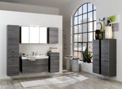 Badmöbel-Sets   Kaufe dein Badezimmermöbel-Set online   home24