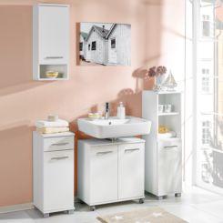 Badezimmer Sets Im Home24 Online Mobelshop Home24 At