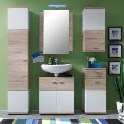 Badmöbel-Sets | Kaufe dein Badezimmermöbel Set online | home24