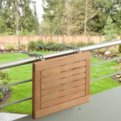 Tavoli da balcone | Il tavolo per il tuo balcone | home24