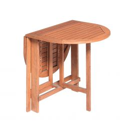 Balkontische Tisch Fur Balkon Jetzt Online Bestellen Home24