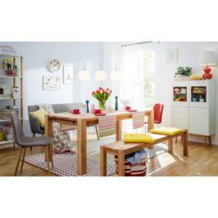 Panche In Legno Panche Online Per Cucina Home24