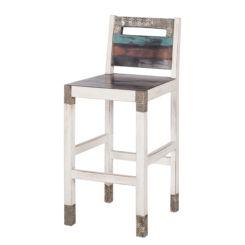 Barstühle Mit Lehne komfortable barhocker mit lehne jetzt kaufen home24