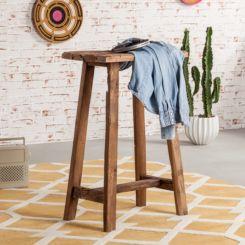 Barhocker & Barstühle | Barmöbel jetzt online kaufen | home24