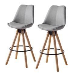 Bar Stühle barhocker barstühle barmöbel jetzt kaufen home24