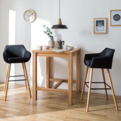 Morteens Möbel möbel mørteens versandkostenfrei kaufen home24