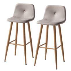 Barstühle barhocker barstühle barmöbel jetzt kaufen home24