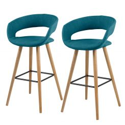 Chaises Meuble Design Pas Cher Home24 Fr