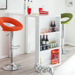Tavoli da bar | Tavolo da bar e cucina online | home24