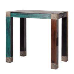 Tables hautes | Achetez une table de bar en ligne | home24.fr