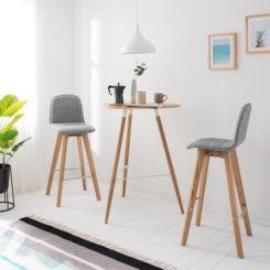 Bartische   Tische für Deine Hausbar online kaufen   home24