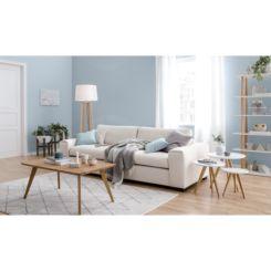 Wohnzimmer Ideen Wohnzimmermöbel Jetzt Online Kaufen Home24