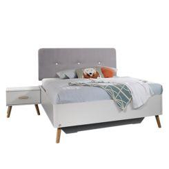 Betten Kaufe Dein Bett Fürs Schlafzimmer Einfach Online Home24