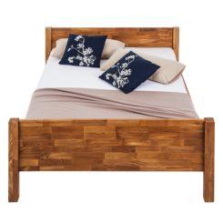 Betten kaufen | Finde das richtige Bett für dich online | home24