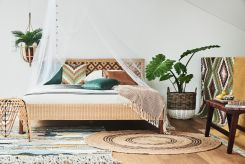 Mittelalter Bett Kaufen ~ Massivholzbetten betten aus massivholz online kaufen home24