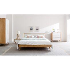 Betten - Traumhaft schöne Bettendesigns kaufen - Fashion For Home