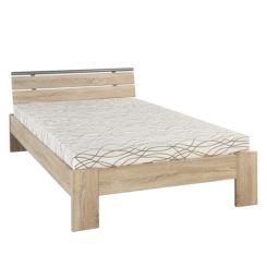 Komfortable Betten Jetzt Versandkostenfrei Bestellen Home24