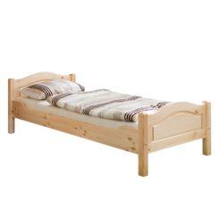 Kinderbetten Mit Stauraum Kinderbett Online Kaufen Home24