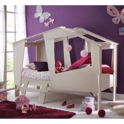 Betten Fur Kinder Jugendliche Jetzt Online Kaufen Home24