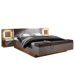 Schlafzimmer-Sets bequem und günstig online bestellen | home24