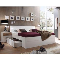 Schlafzimmer-Sets | Schlafzimmer komplett online kaufen | home24