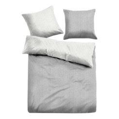 Bettwäsche Schöne Bettwäsche Sets Online Kaufen Home24