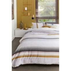 Beddinghouse Bettwäsche Spannbettlaken Günstig Kaufen Home24