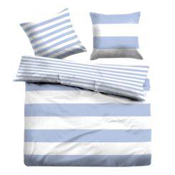 Bettwasche Bettlaken Textilien Fur Deine Wohnung Home24